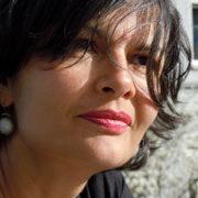 Andrea Geering